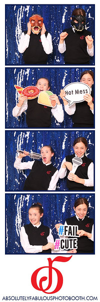 Absolutely Fabulous Photo Booth - (203) 912-5230 -  180523_181056.jpg
