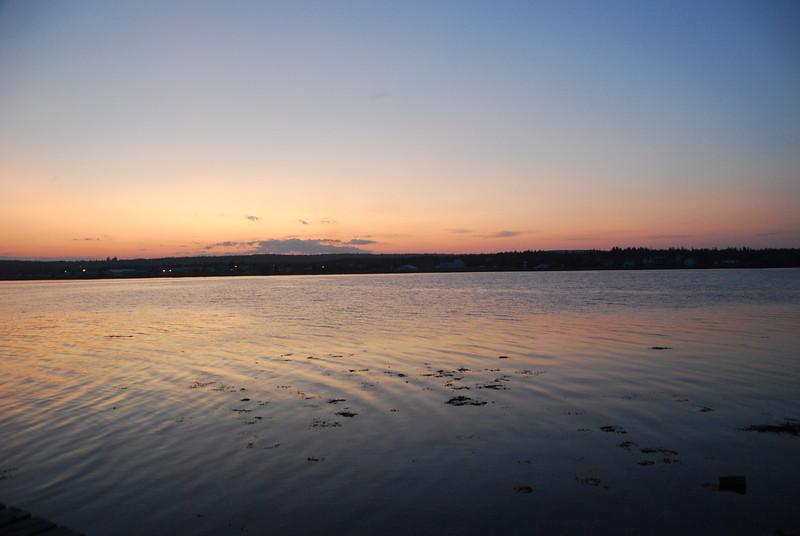 Grand Harbor Views - 15