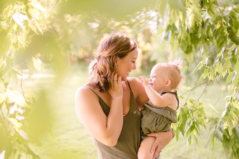 Ciera_Mommy&Me-344.jpg