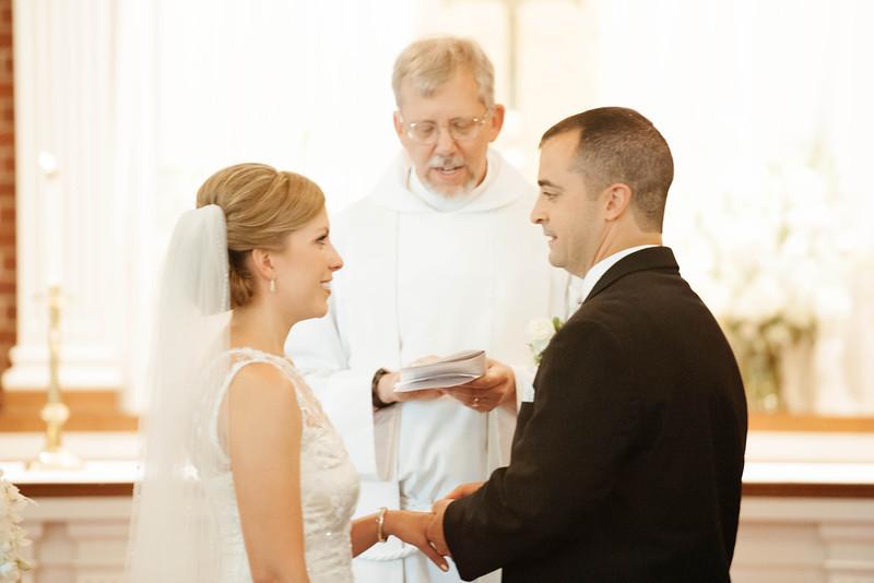 Frank & Steph Wedding _1 (163).jpg