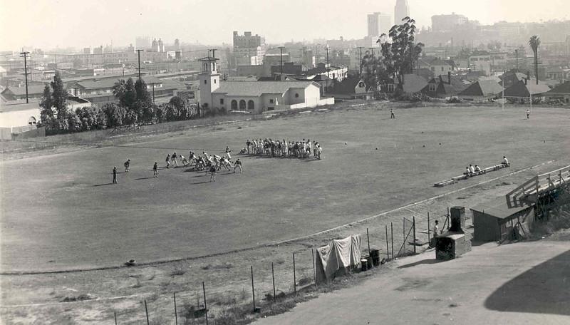 1948, Field View