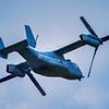 V22_Osprey-008