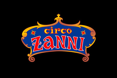 Circo Zanni