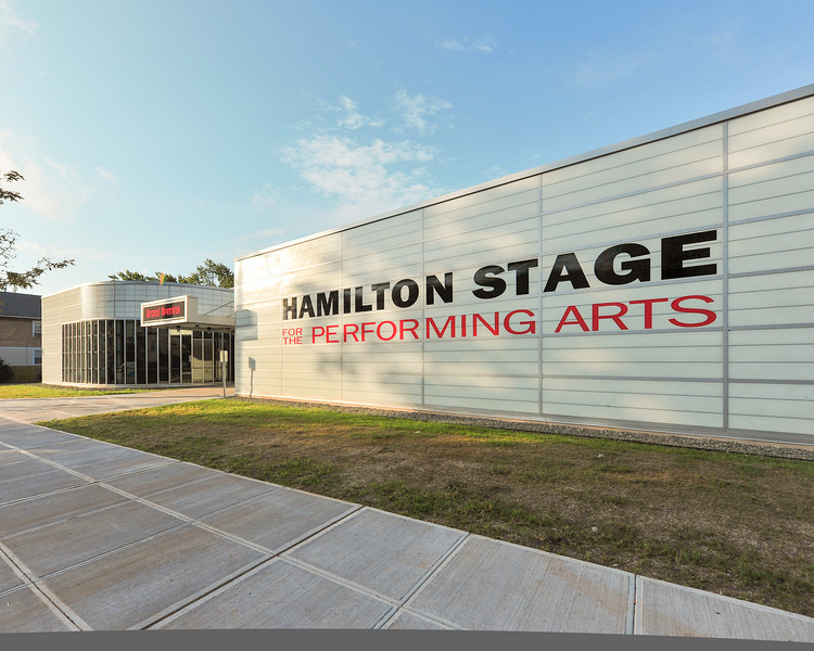 120827_Hamilton-Stage_057