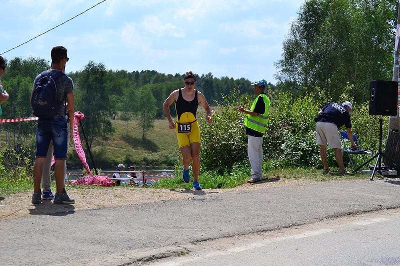 Triatlon144.jpg