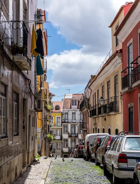 Lisbon 3.jpg