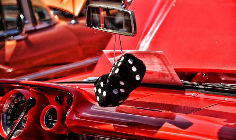 Glendale 06-24-2012 0033.JPG