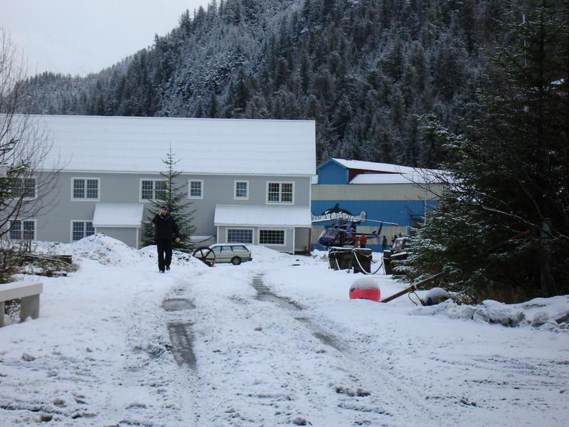 Alaska 2008 138.jpg