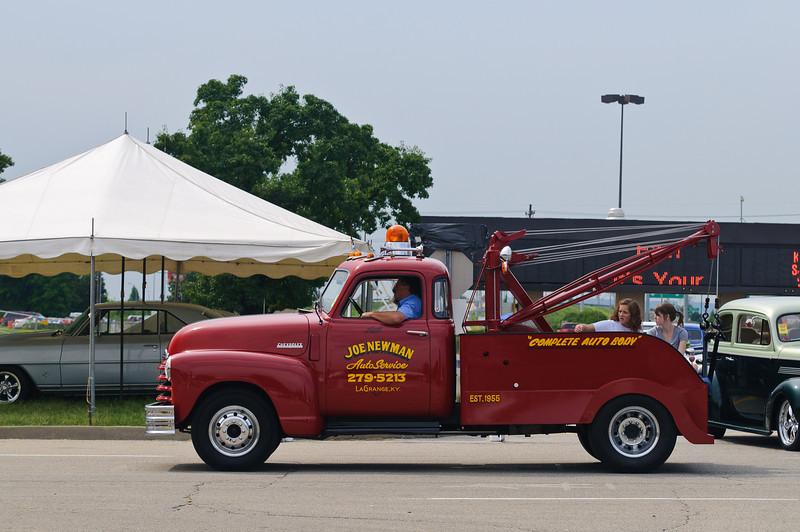 2011 Kentucky NSRA-2480.jpg