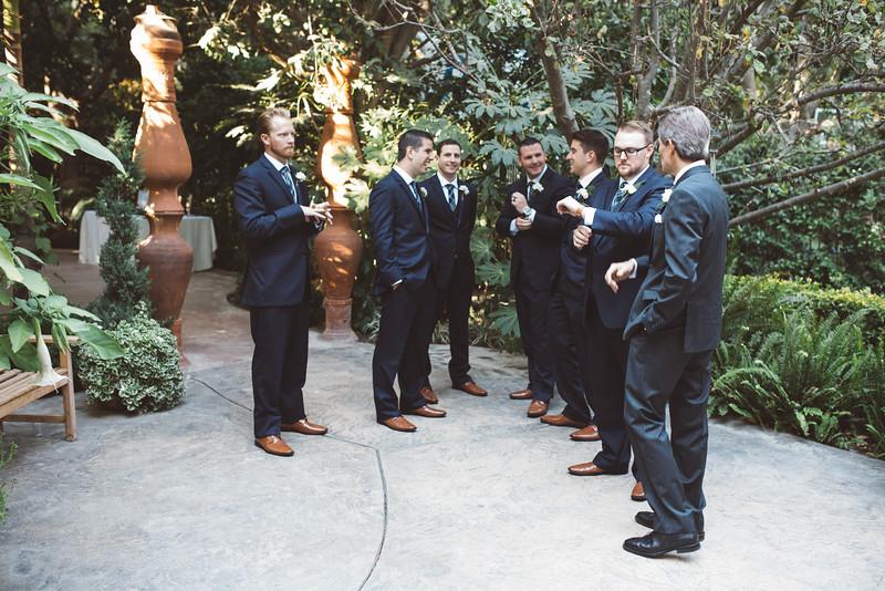 6 Ceremony.jpg