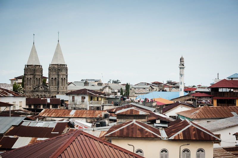 Zanzibar-35.jpg
