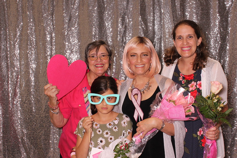 2018-10-10 Breast Health Symposium_48.JPG