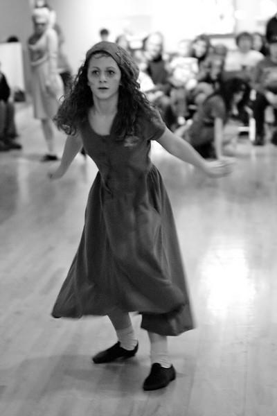 dance_022810_02-28-10_0004_bw.JPG