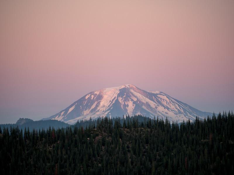 Mt. Helens-203.jpg