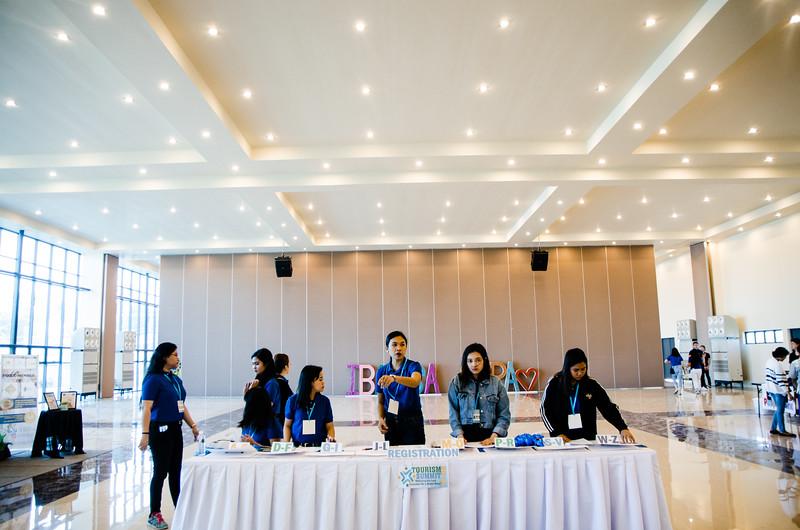 Lipa Tourism Summit 2019-22.jpg