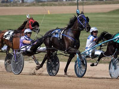 Race 6 DCF 9/23/20 OFRC 3YCP
