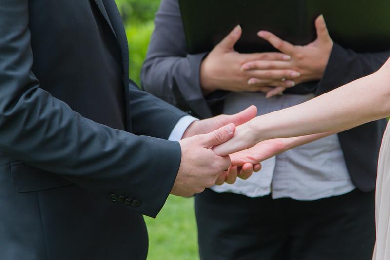 Ismael & Aida - Central Park Wedding-34.jpg