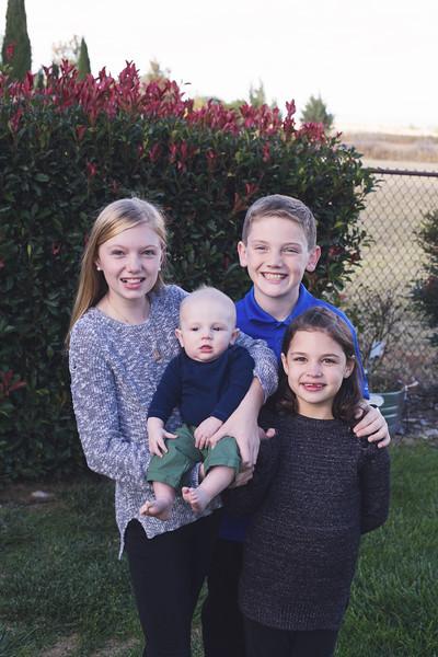 prescott-family-photographer-IMG_3871.jpg