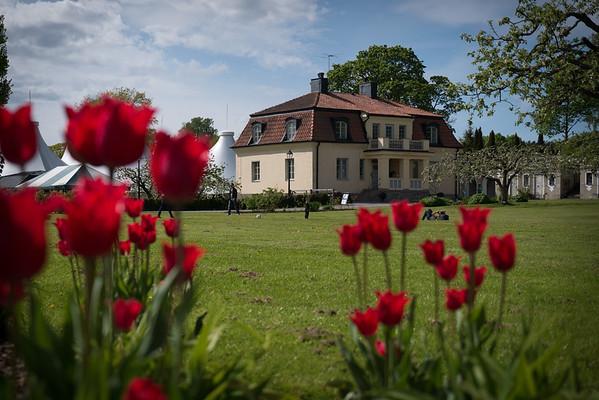 Hågelbyparken