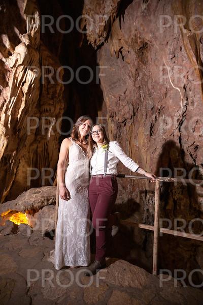 20191024-wedding-colossal-cave-315.jpg