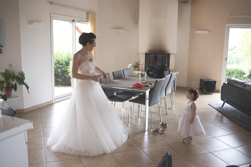 20170722-Emilie & Jerôme - Beautiful French Wedding-399.jpg