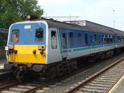 Class 80