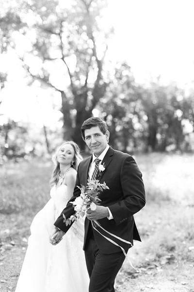 Matt & Kim | Photographer Favorites