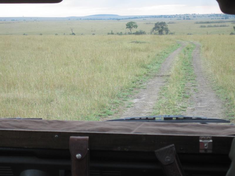 Tanzania14-3687.jpg