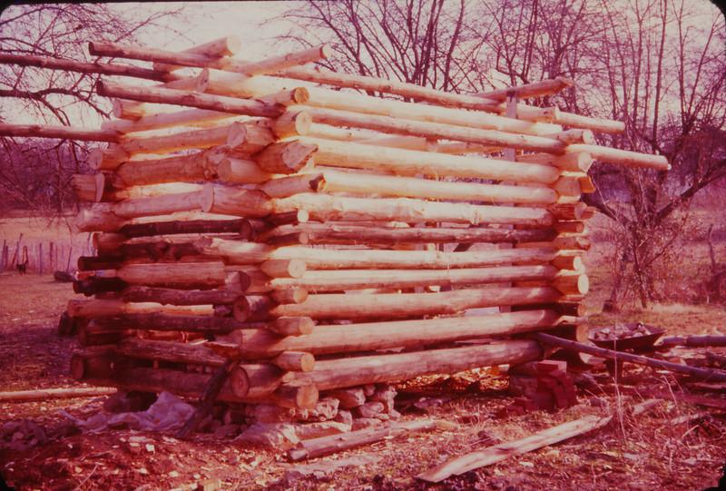 Cabin 1975 - 044.jpg