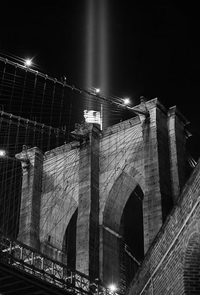 911-Tribute-in-Light-44.jpg