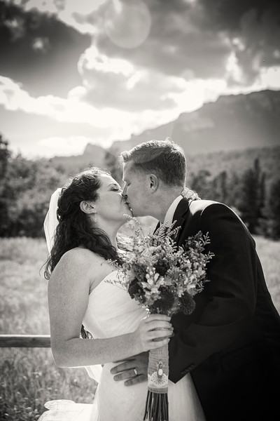 kenny + stephanie_estes park wedding_0310