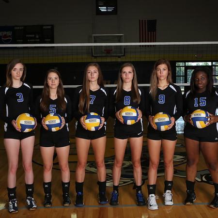 Highland Team