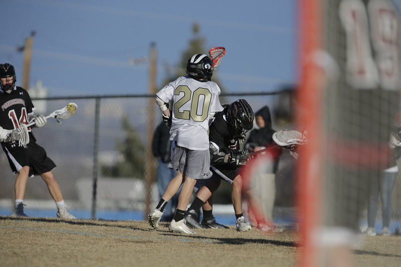 JPM0233-JPM0233-Jonathan first HS lacrosse game March 9th.jpg