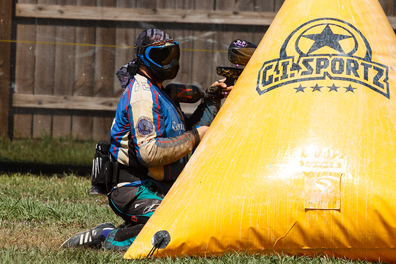 Day_2015_04_17_NCPA_Nationals_5242.jpg