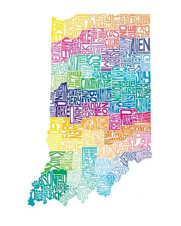 Indiana Slideshows