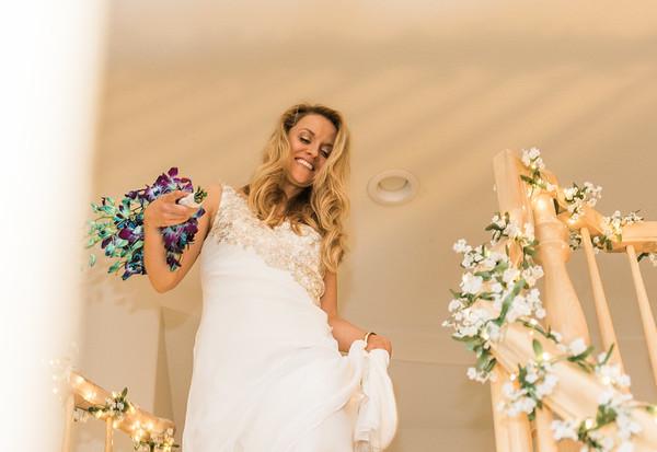 Tarnow Wedding Reception - February 15th, 2017