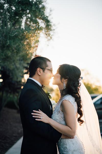 Angelina and Felix Wedding-843.jpg
