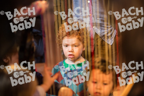 Bach to Baby 2018_HelenCooper_Croydon-2018-01-22-41.jpg