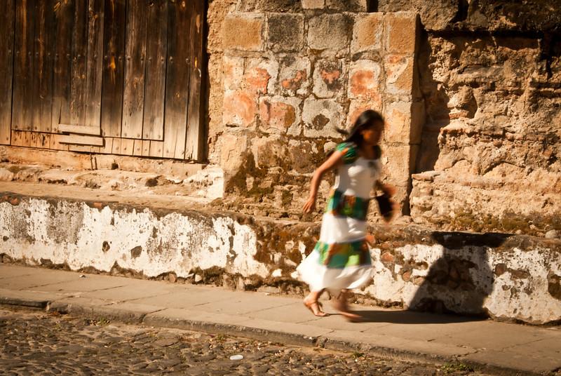 Antigua 328.jpg