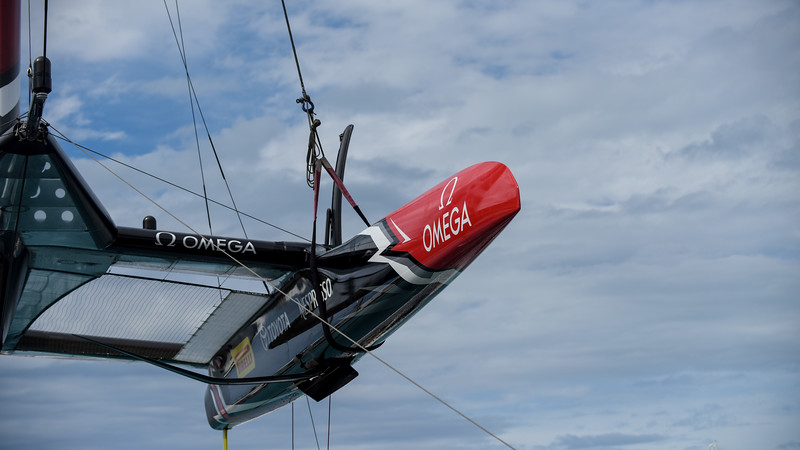 Ronnie Peters AmericasCup B-151.jpg