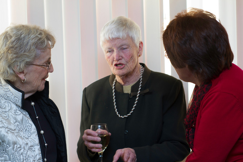 Betty Mohan 80th Birthday Party 090.jpg