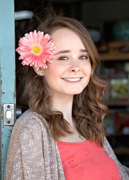 door flower in hair (1 of 1).jpg