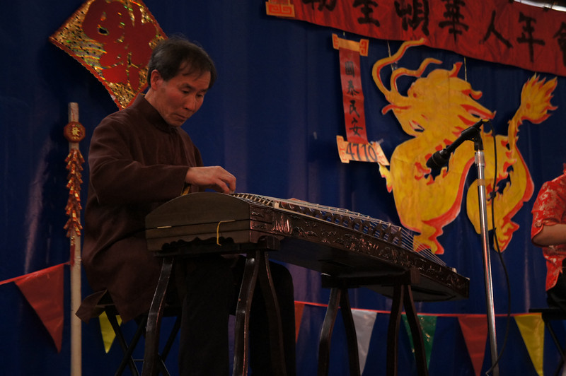 2012-01-28 Chinese American Association of Lexington