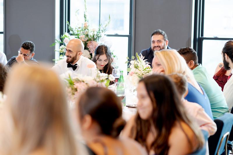 AnaCristinaandWillis_Wedding-802.jpg
