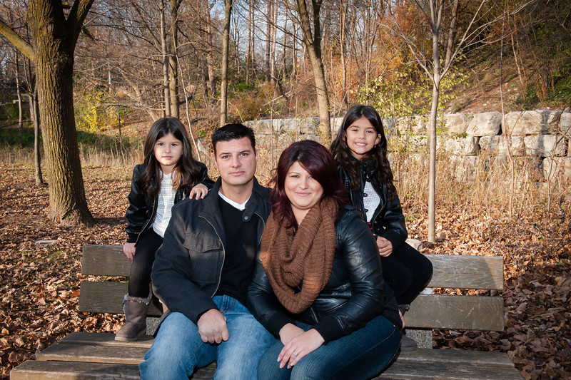 Teixeira Family_2012_CD_0606.jpg