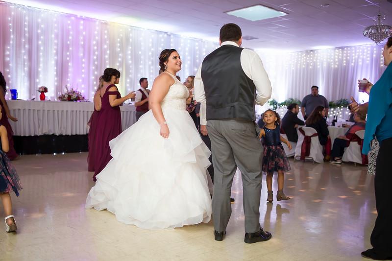 Marissa & Kyle Wedding (699).jpg