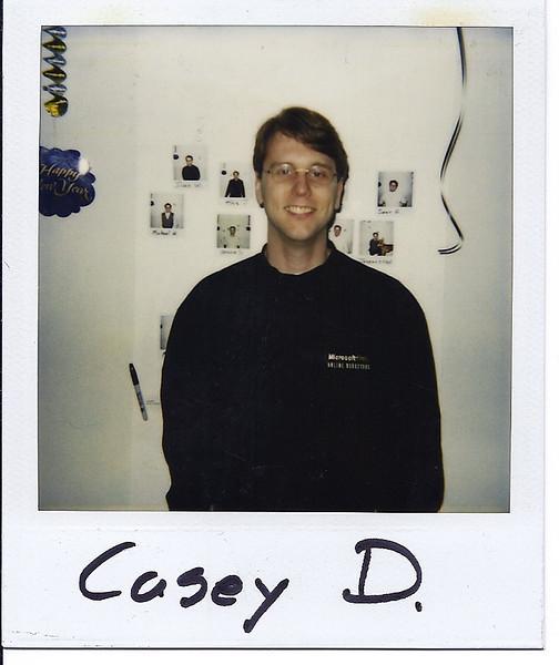 Casey D.jpg