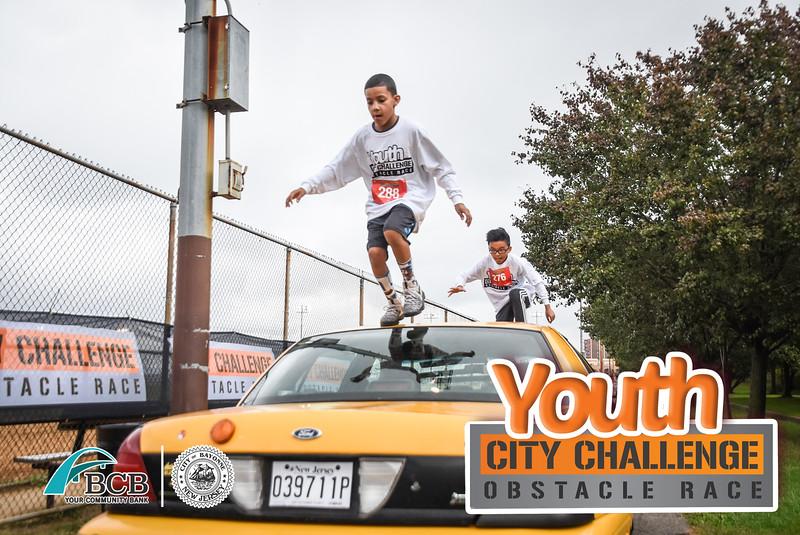 YouthCityChallenge2017-1569.jpg