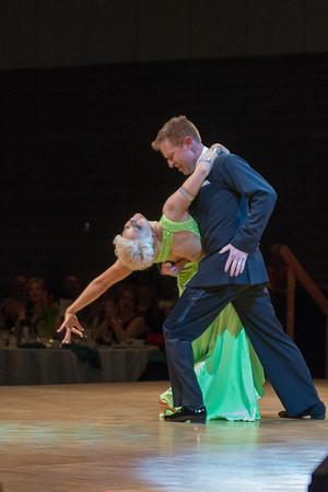 Dancing for the Arts Take II 2013