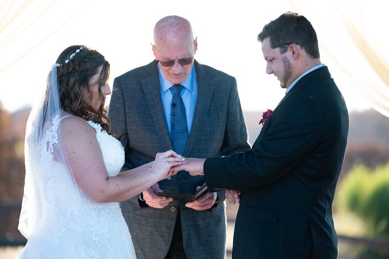 Wedding (187 of 546).jpg